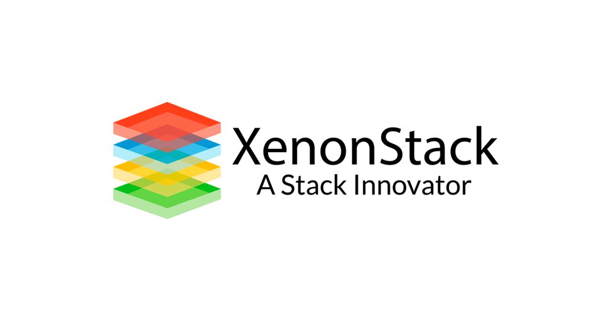 XenonStack1