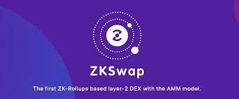 ZKSwap1