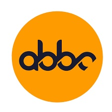 abbc Foundation2