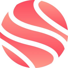 cirus partners logo1