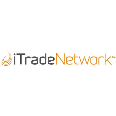 iTradeNetwork1