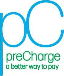preCharge1