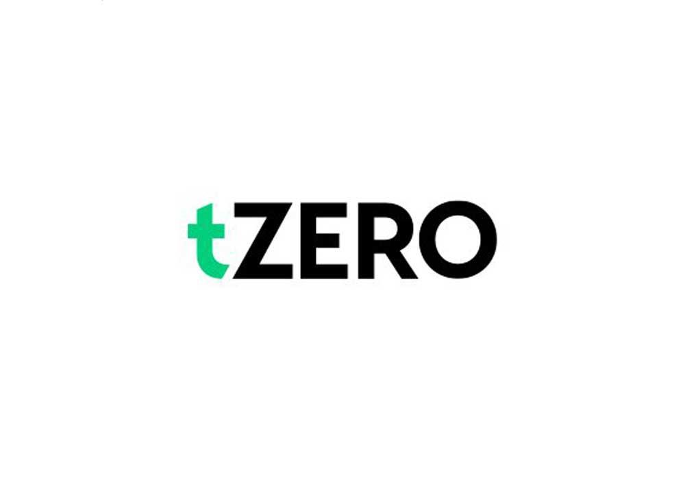 tZero2