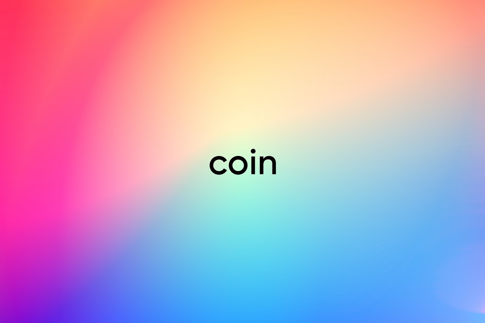 Coin Large1