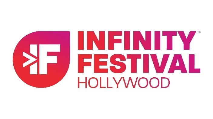 Infinity Festival Logo1