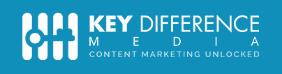 best_blockchain_ico_marketing_agency1