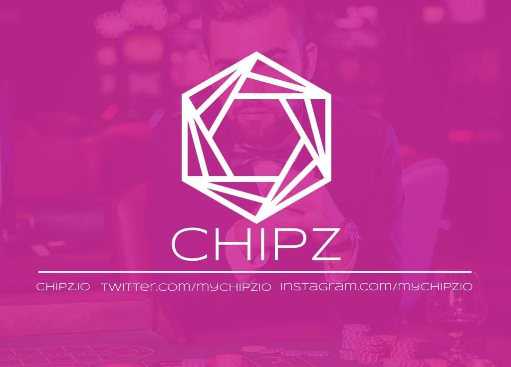 chipz_logo2
