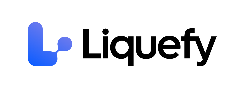 Liquefy Logo1
