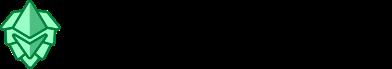 MasterBrews Logo2