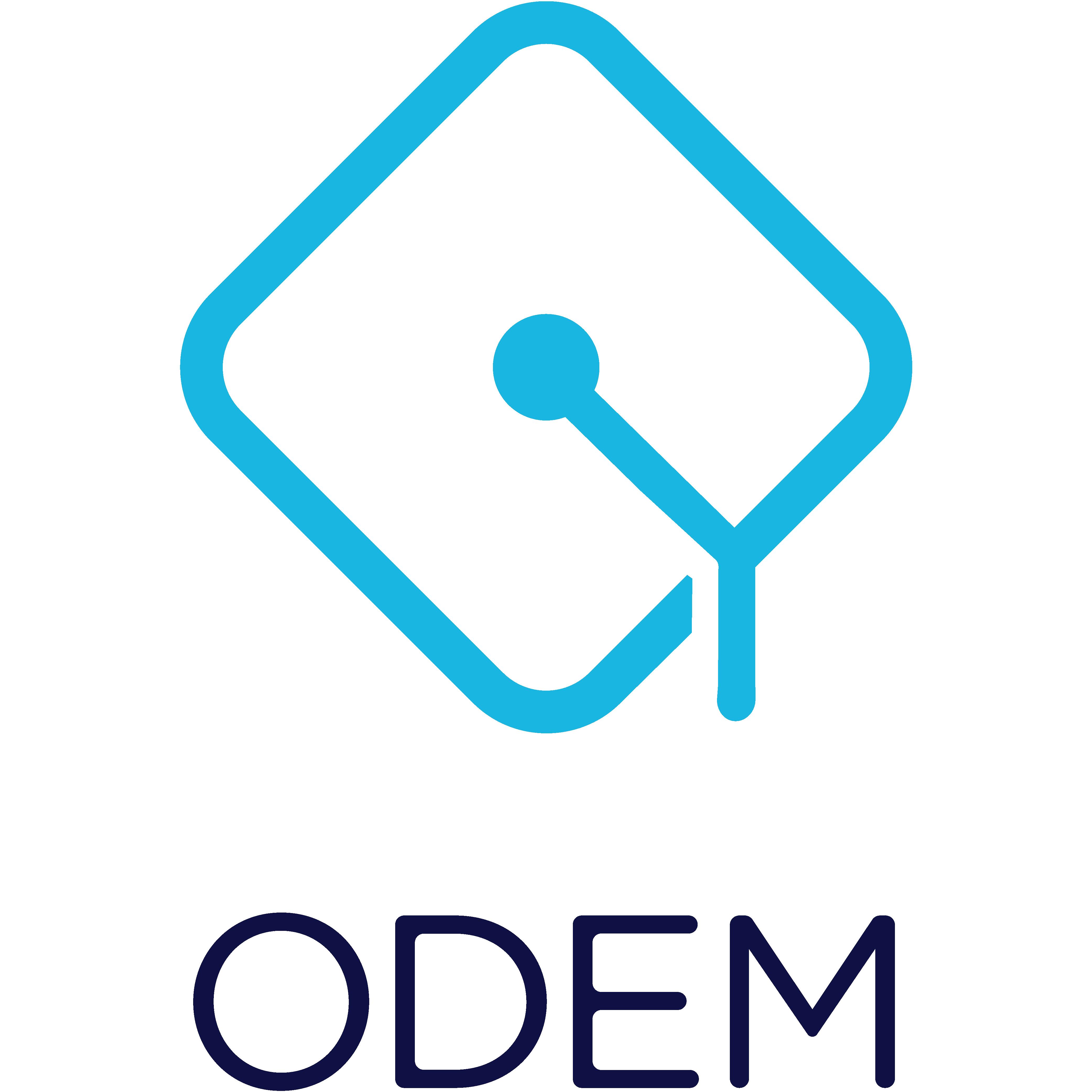 ODEM logo1