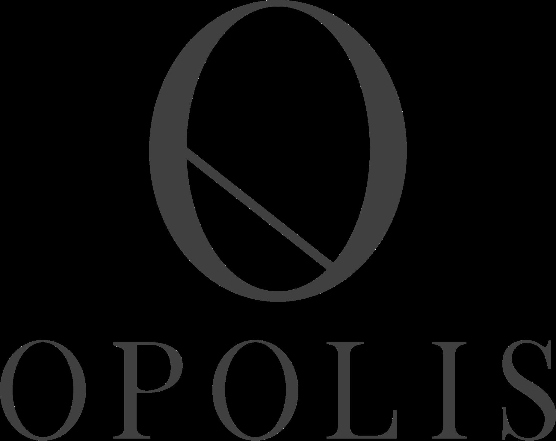 OPOLIS Employment Commons WORK Token1