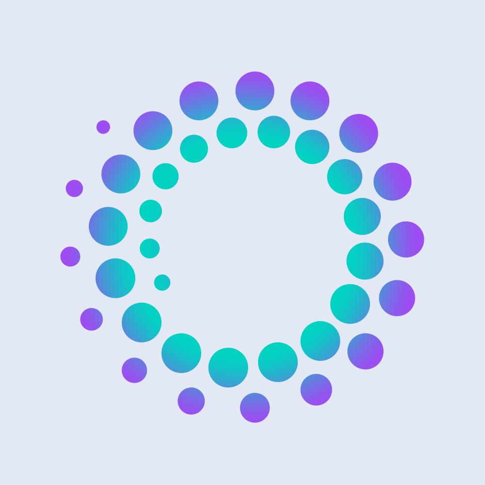 omm logo1