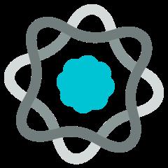 Polyient Logo 2