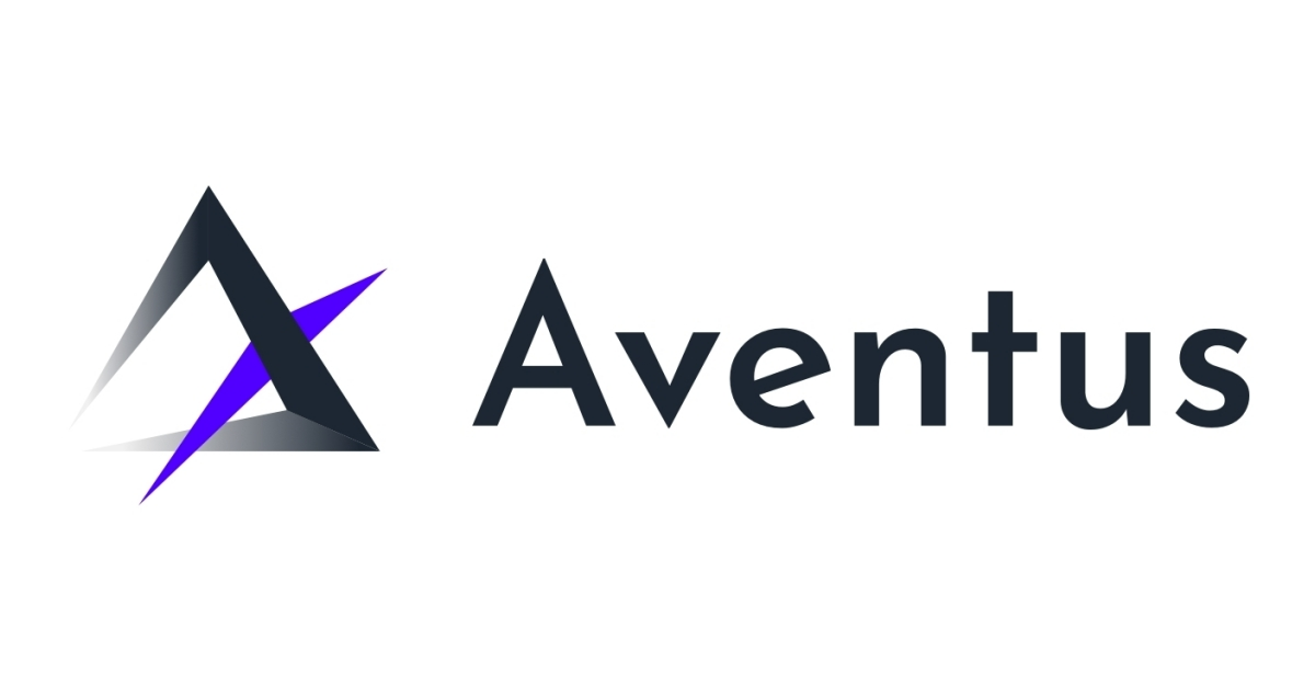 Aventus_logo1