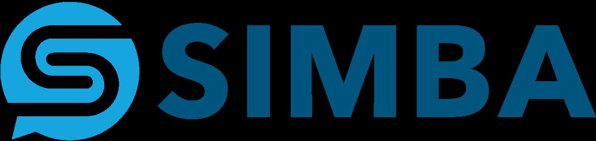 SIMBA_logo h1