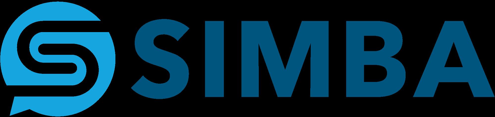 SIMBA_logo h2