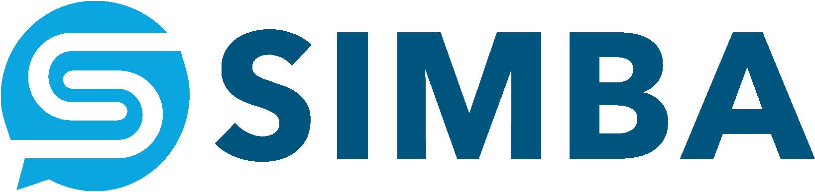 SIMBA_logo h5