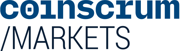 coinscrum markets1