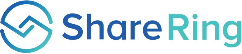 logotype sharering gradient1