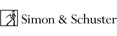 Simon & Schuster1