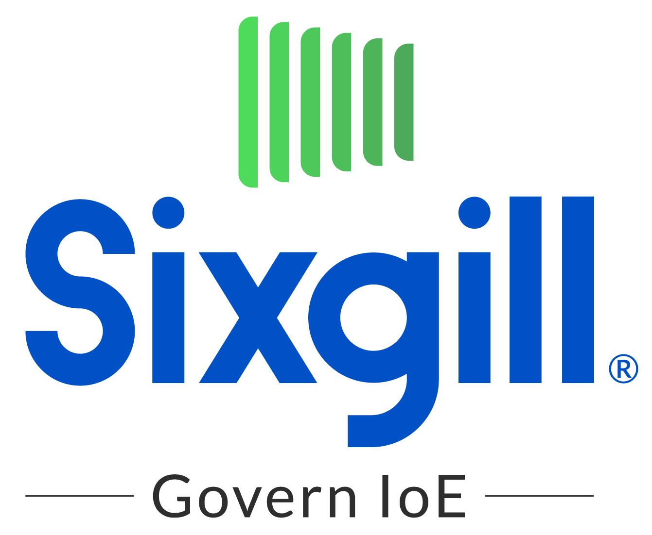 Sixgill_Logo_Vertical_RGB_Tagline 12