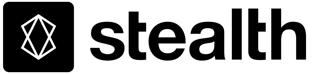 stealth_logo3