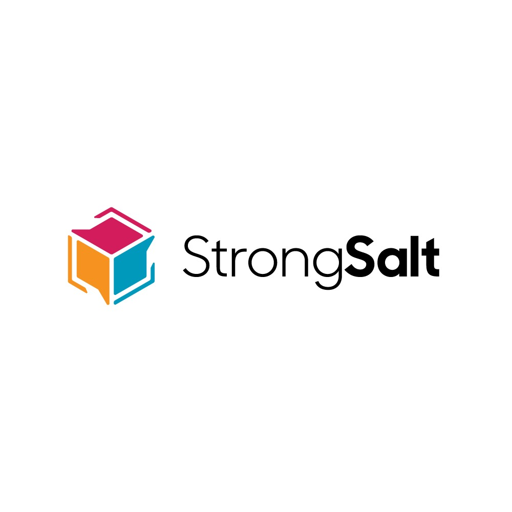 StrongSalt_logo3