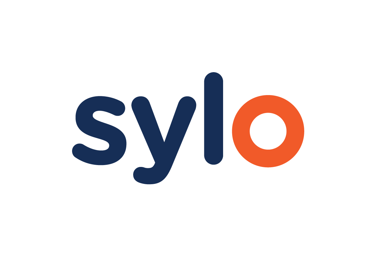 RGB_Primary_Logo_sylo_clearspace (1)1