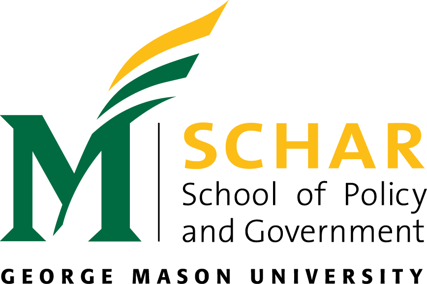 Logo_of_the_Schar_School_of_Policy_and_Government1