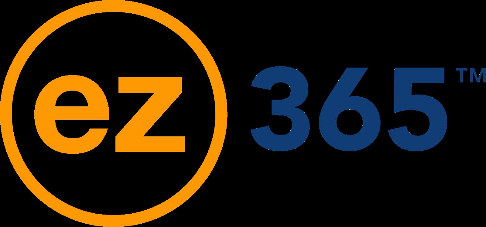 EZ365_logo1