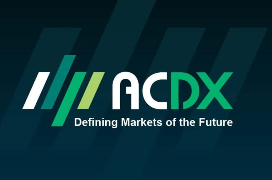 ACDX_cover1