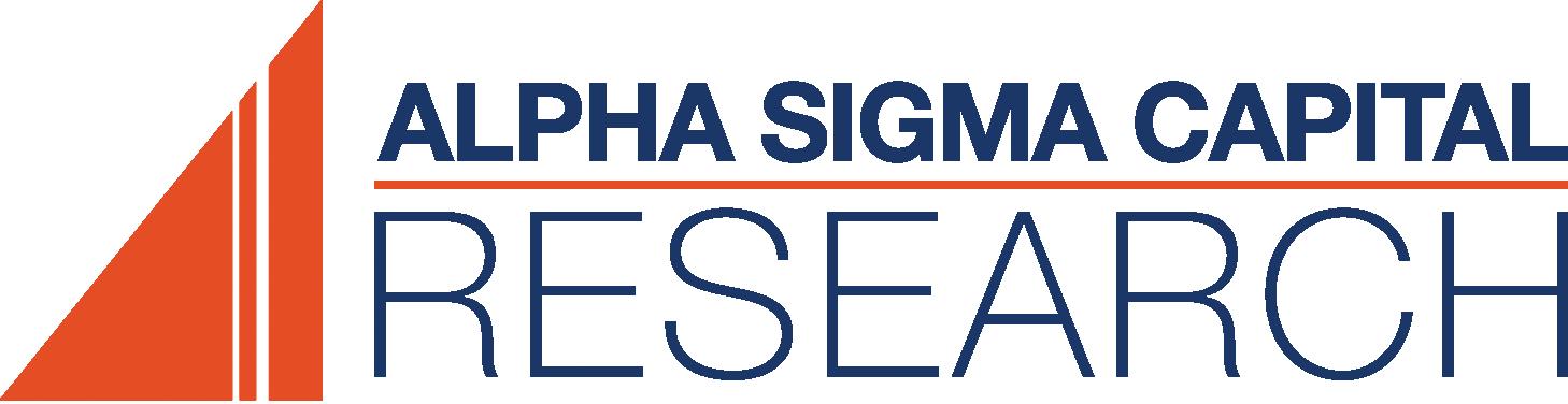 ASC Research_Logo 300RGB1