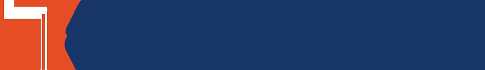 alphasigma logo2020 horizontal 1501