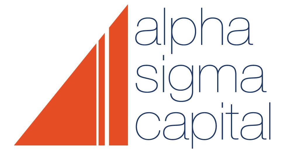 alphasigma logo2020 large white1