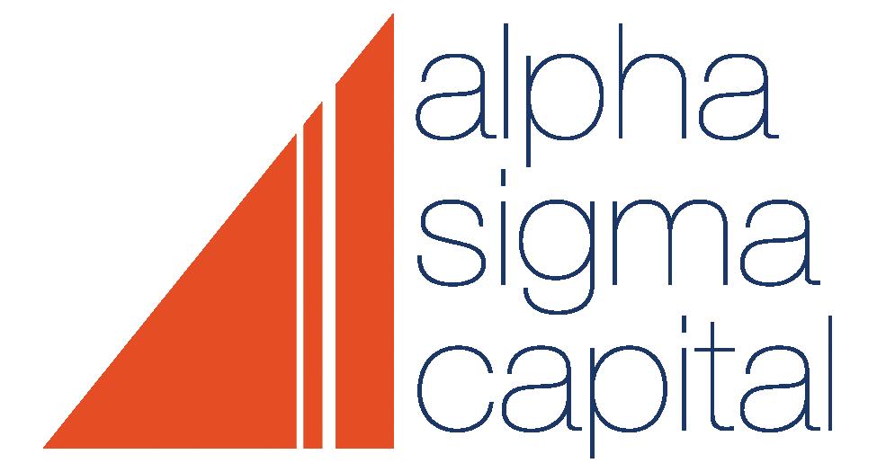 alphasigma logo20201