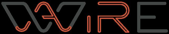 logo color1