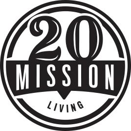 20mission living1