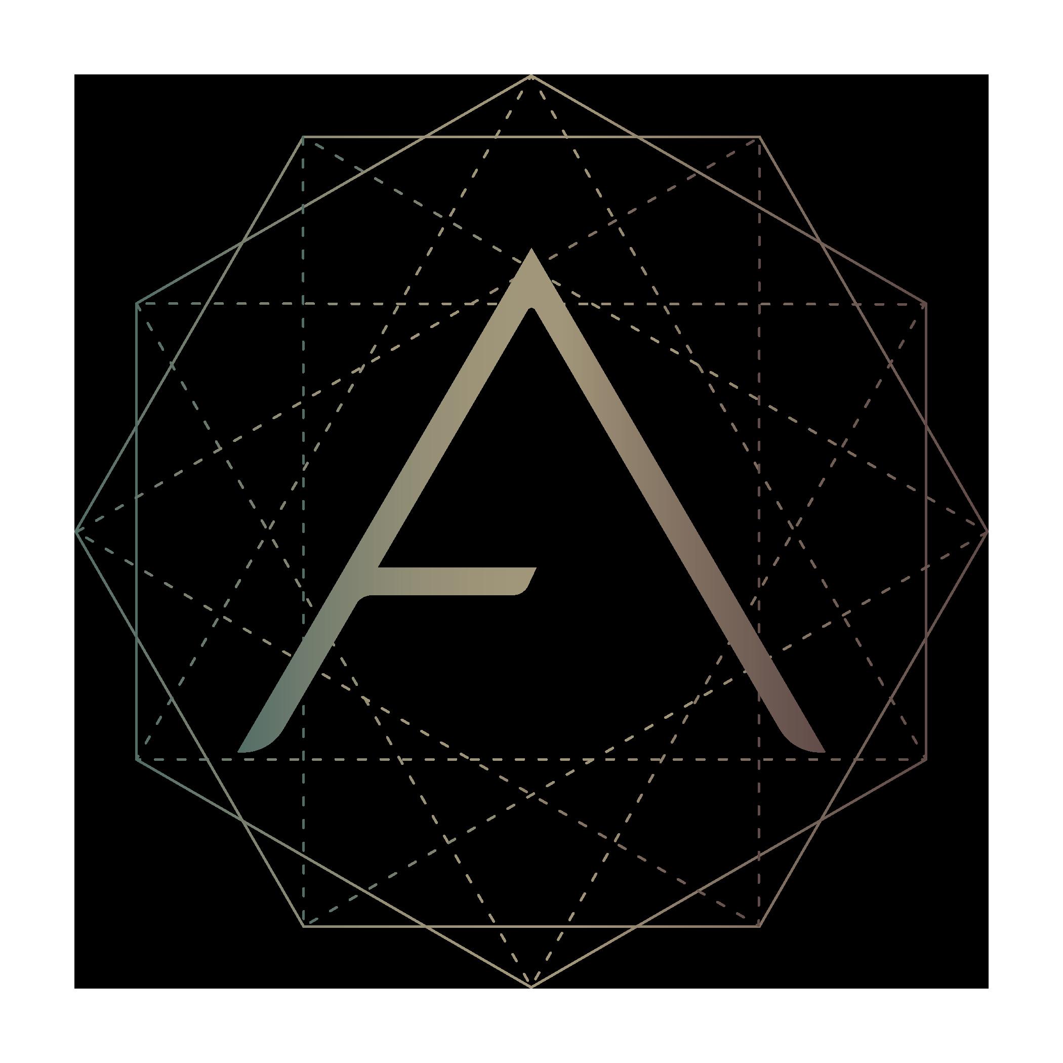 Anatha logo 2000px (1)1