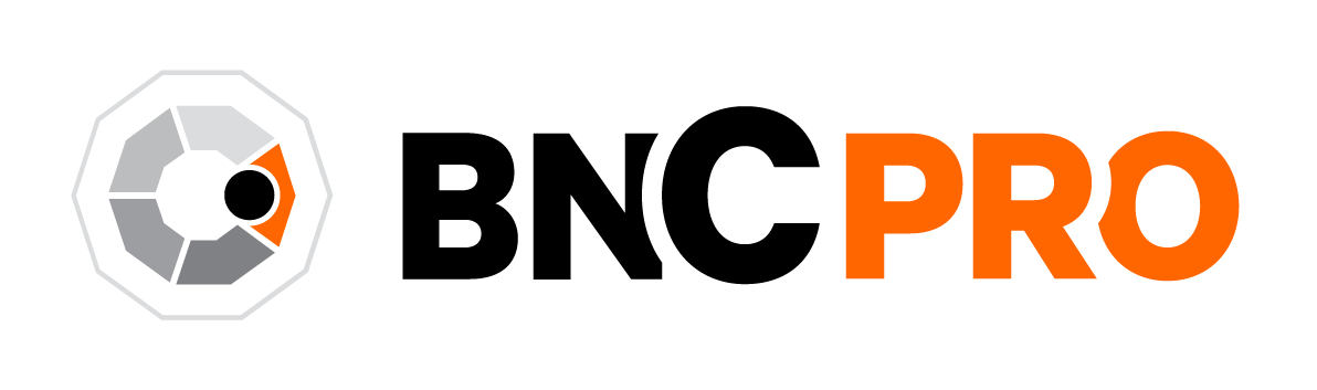 BNC Pro Horizontal Logo positive RGB 08191