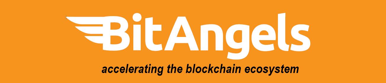 BitAngels Logo (1) (4) (1)1