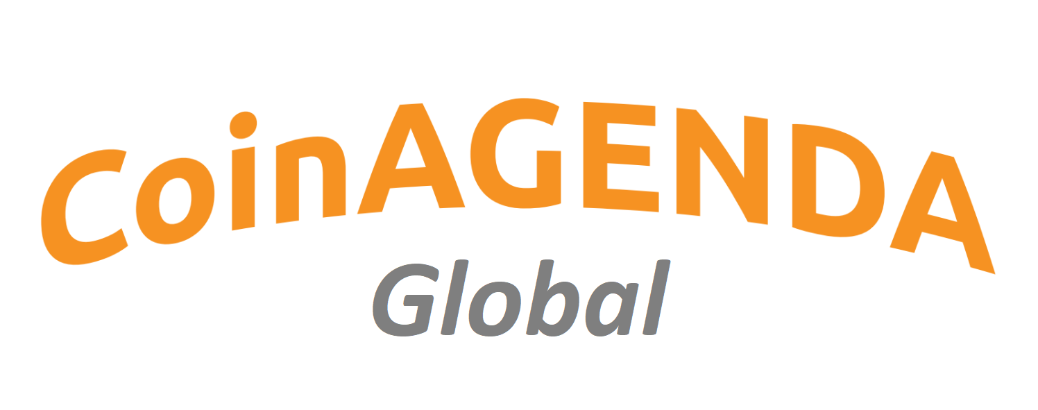 CoinAgenda Global Generic Logo1