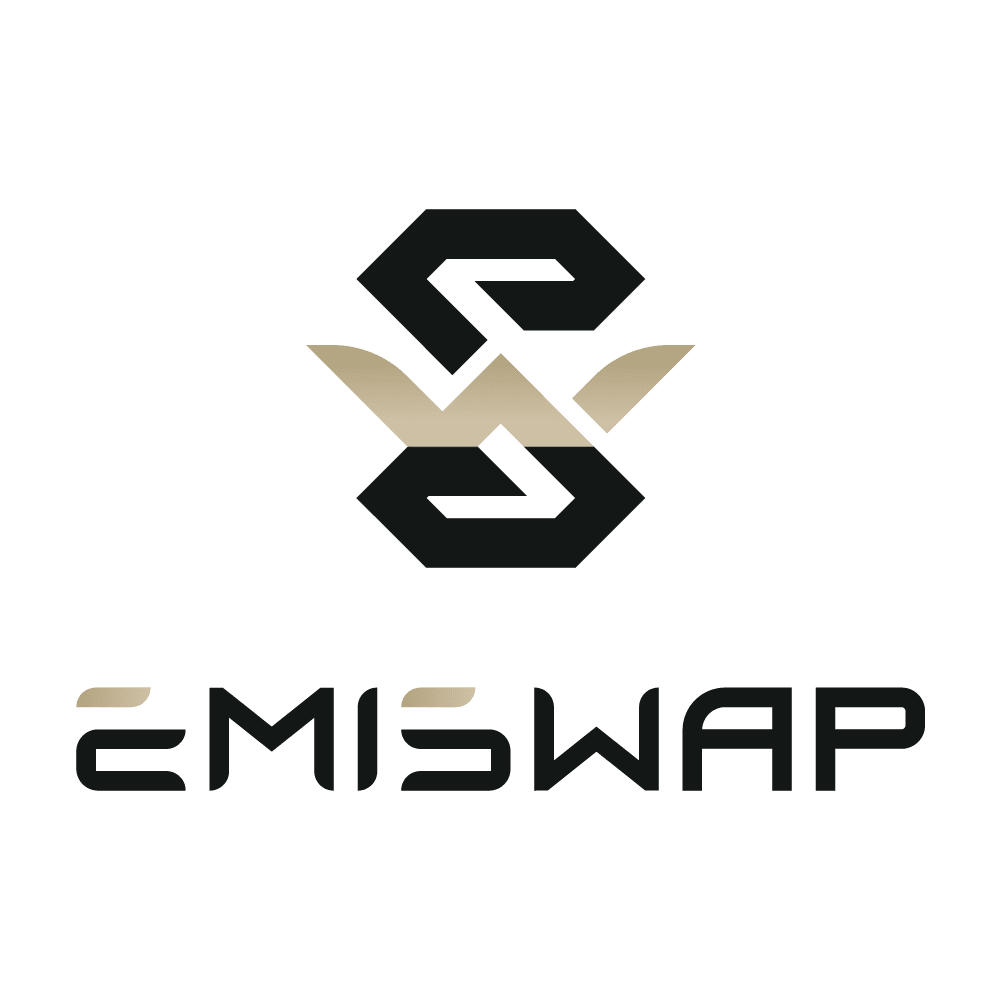 EmiSwap2