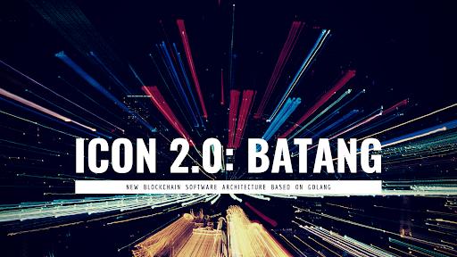 ICON 2 0 BATANG1