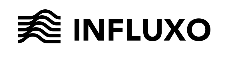 INFLUXO LOGO1