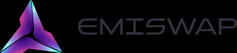 NEW EmiSwap Logo1