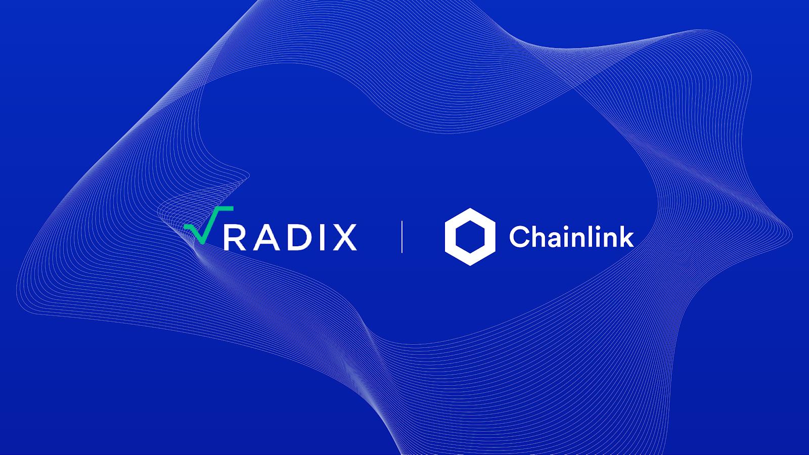 Radix_V11