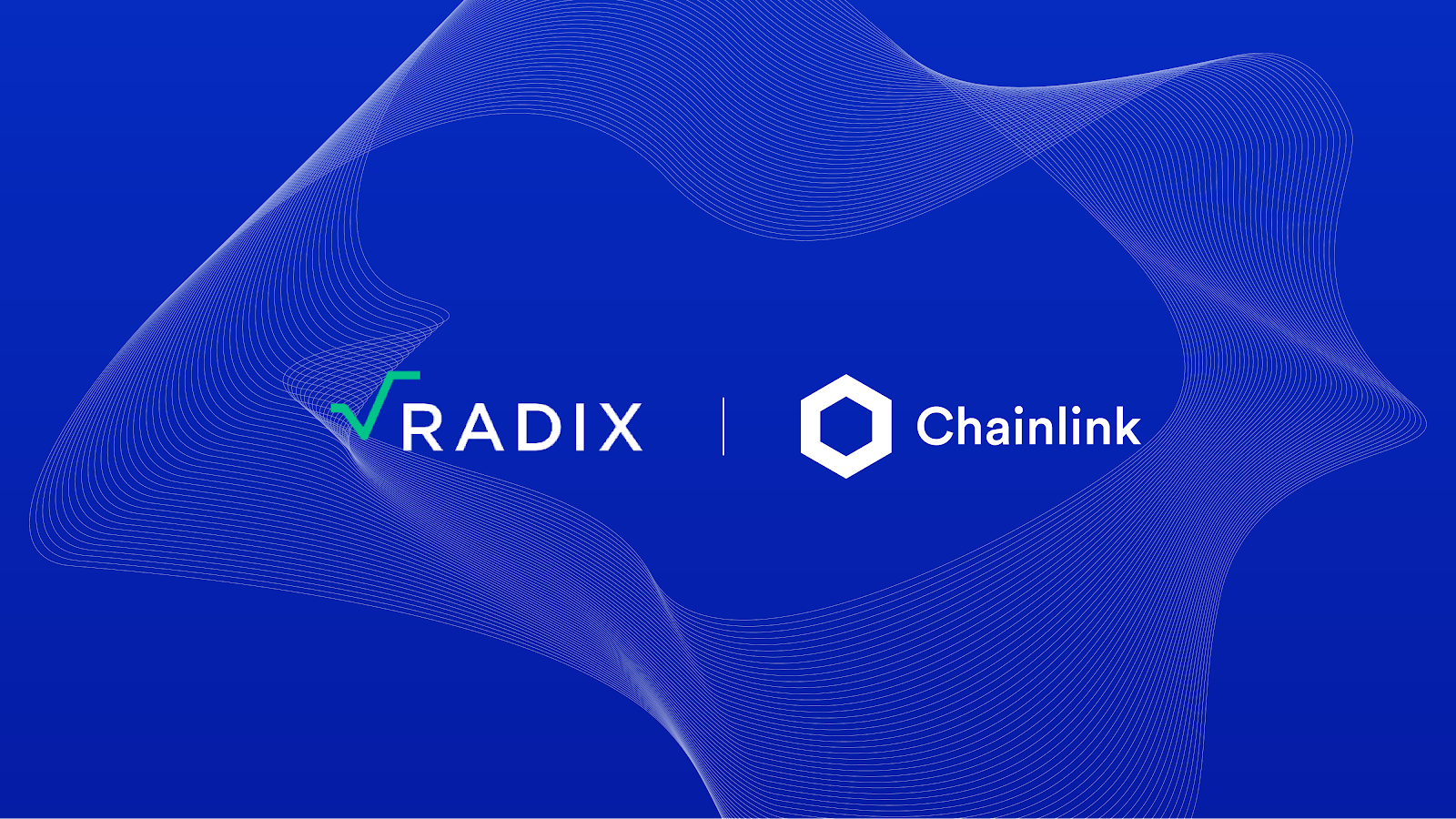 Radix_V12