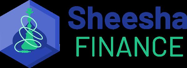 Sheesha logo1