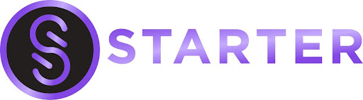 Starter_Logo1