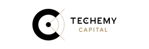 Techemy Capital logo1